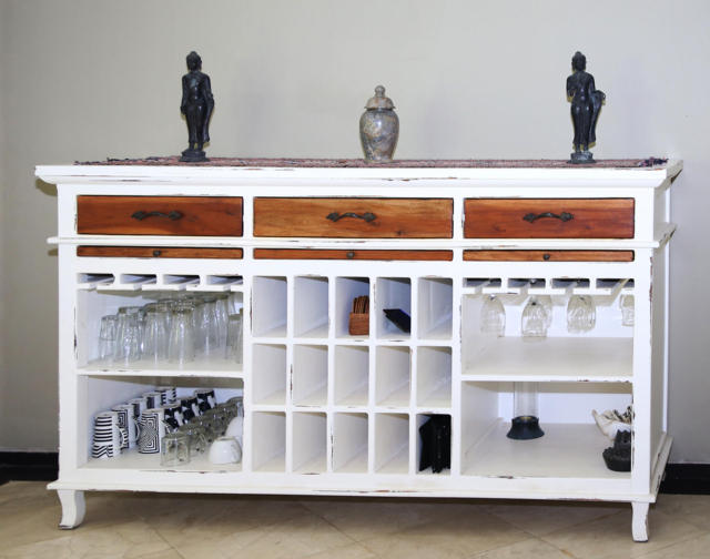 cupboard furniture