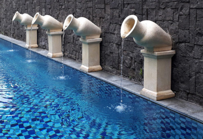 cement fountain for swimming pool bayutrading
